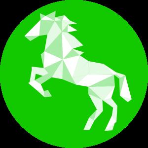 gwwp-logo-600px