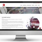 Werbeagentur in Ulm gwwp - Rapp & Wiedemann