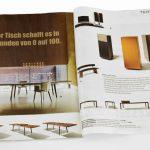 Werbeagentur in Ulm gwwp - Weckesser Wohnen GmbH