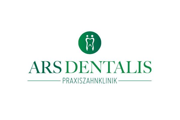 ARS DENTALIS