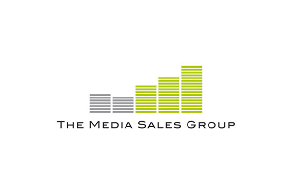 The Media Sales Group