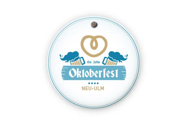 Oktoberfest Neu-Ulm