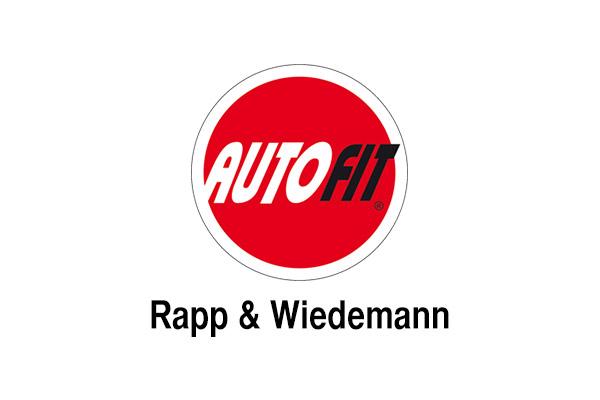 Rapp & Wiedemann