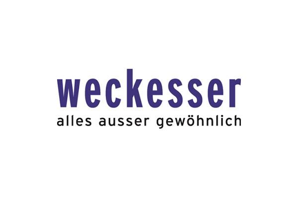 Weckesser Wohnen GmbH