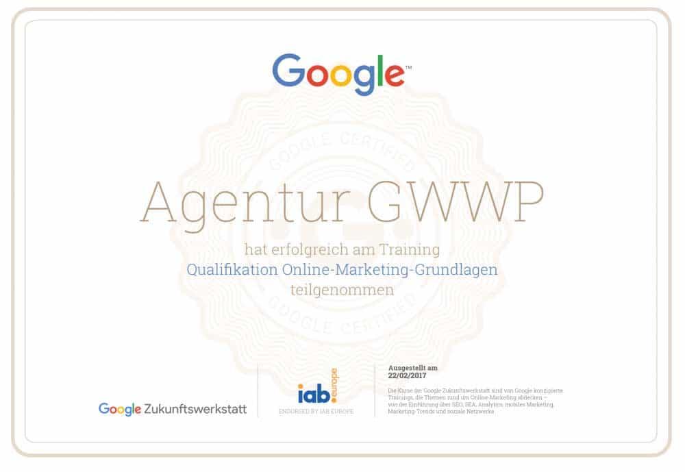gwwp-google